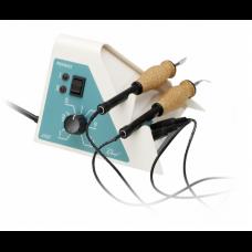 Vaškavimo aparatas  Penwax® su 2 peiliais