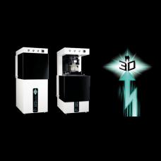 """3D spausdintuvas """"SHERAeco-print 30"""""""