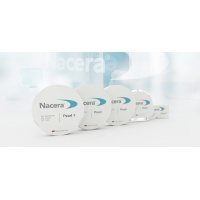 Nacera® Pearl 1