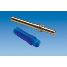 Picodent® pin K ''snap'' 1,6mm pakopinė kaiščių sistema
