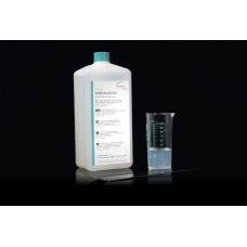 FLÜSSIGKEIT FÜR SHERADON skystis karštos polimerizacijos plastmasei (500 ml)